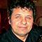 Zeljković